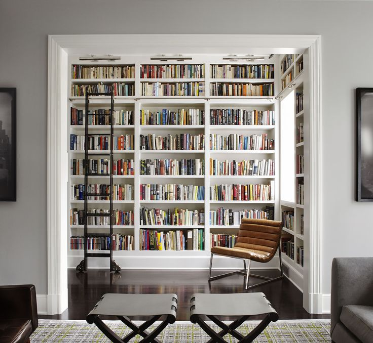 7255db2d059bfb14c424f85dcd5fcdb3--library-ideas-home-study-room-ideas-offices.jpg