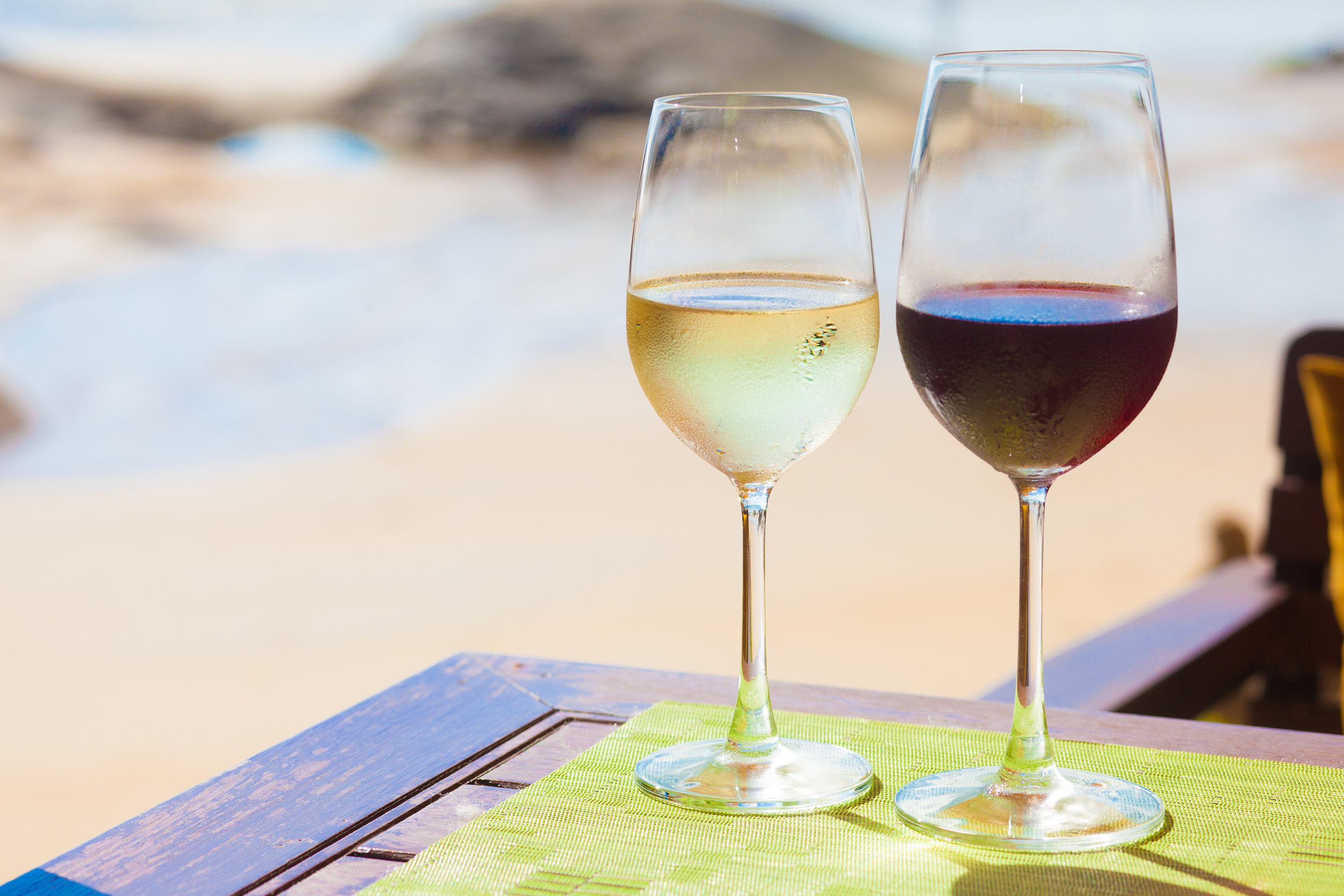winebeachhoriz.jpg