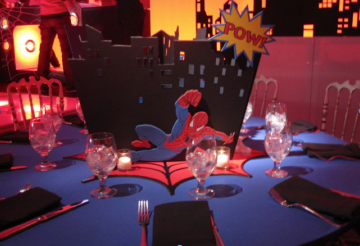 Spiderman Table.png