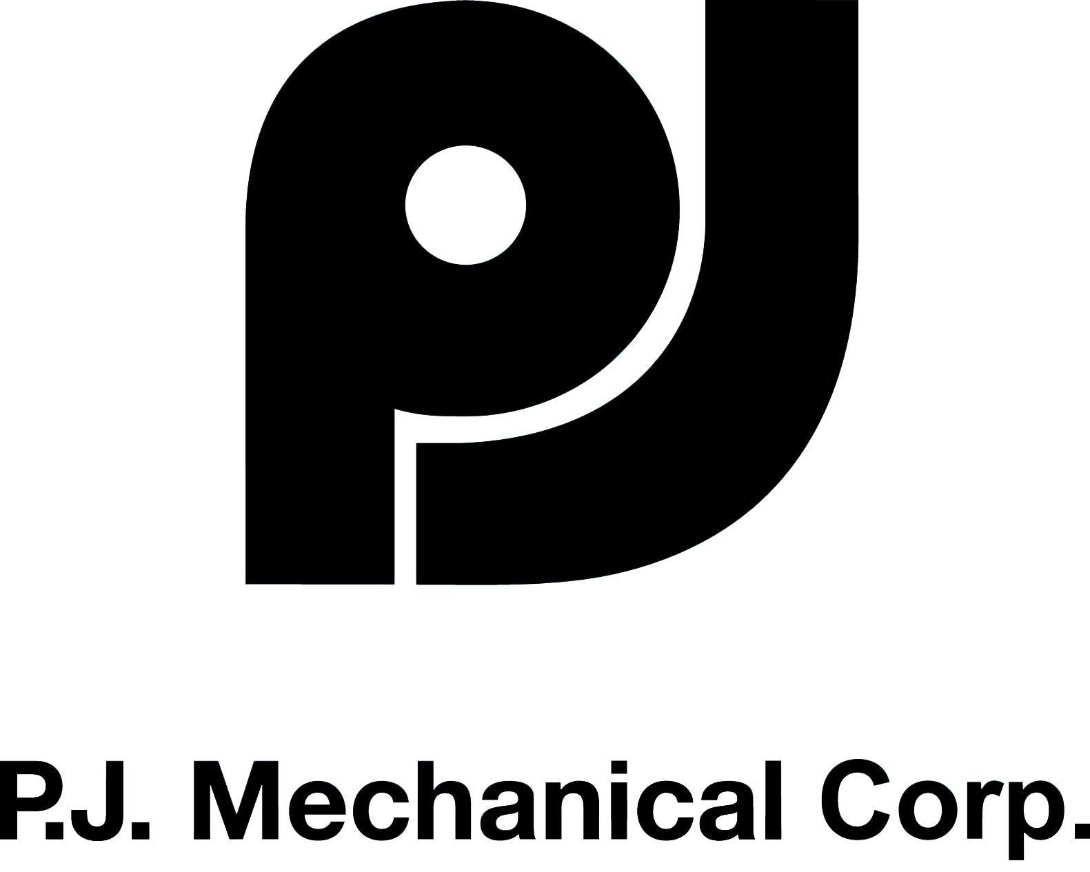 BLUE PJ Mechanical Logo with Website copy.png