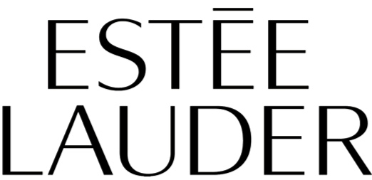 Estee-Lauder-Logo-for-Web copy.png