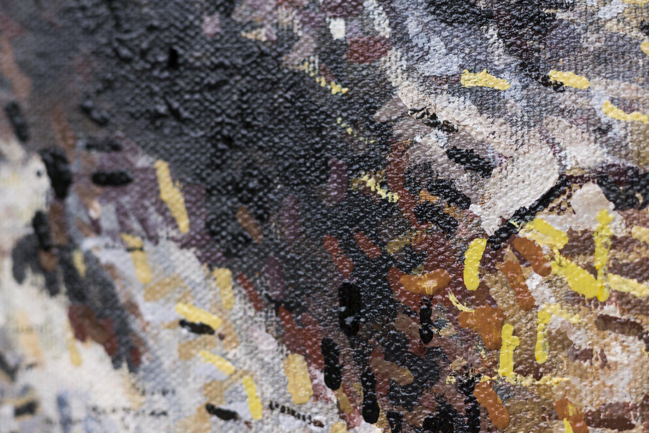 MegKlondike-HorsePainting1.jpg