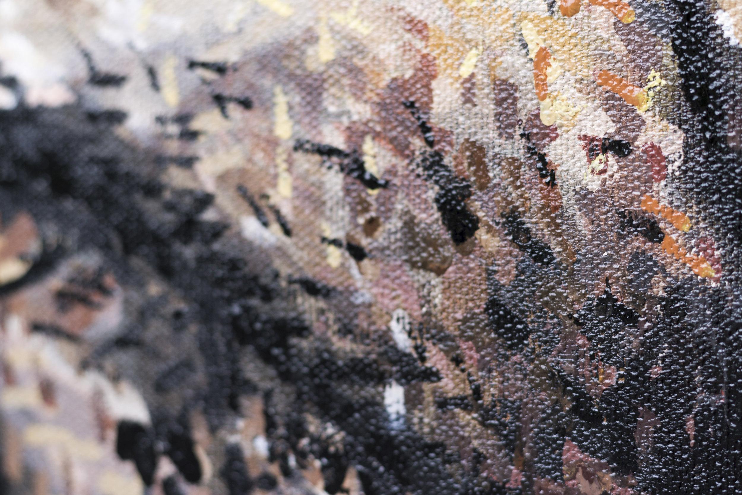 MegKlondike-HorsePainting2.jpg
