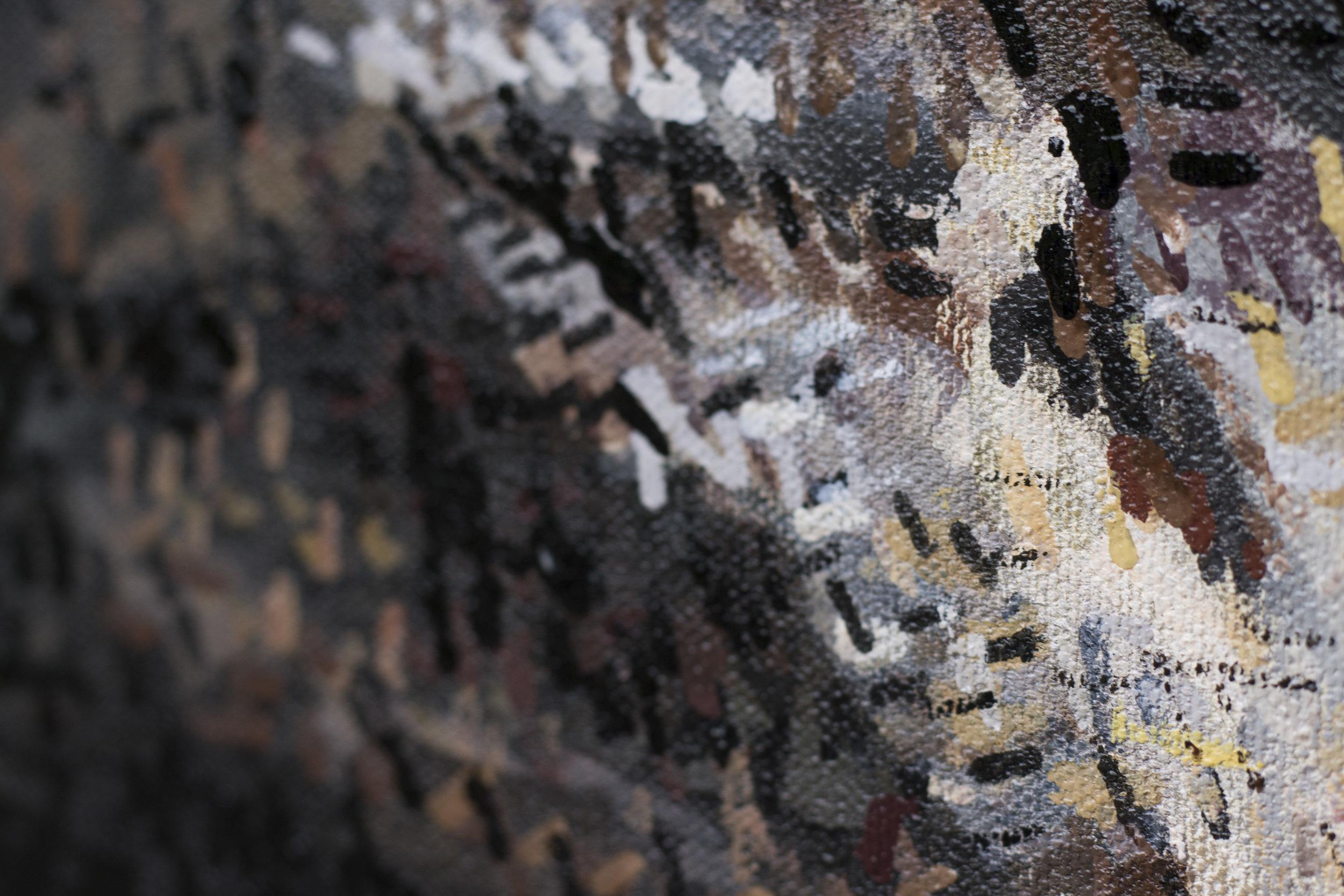 MegKlondike-HorsePainting4.jpg
