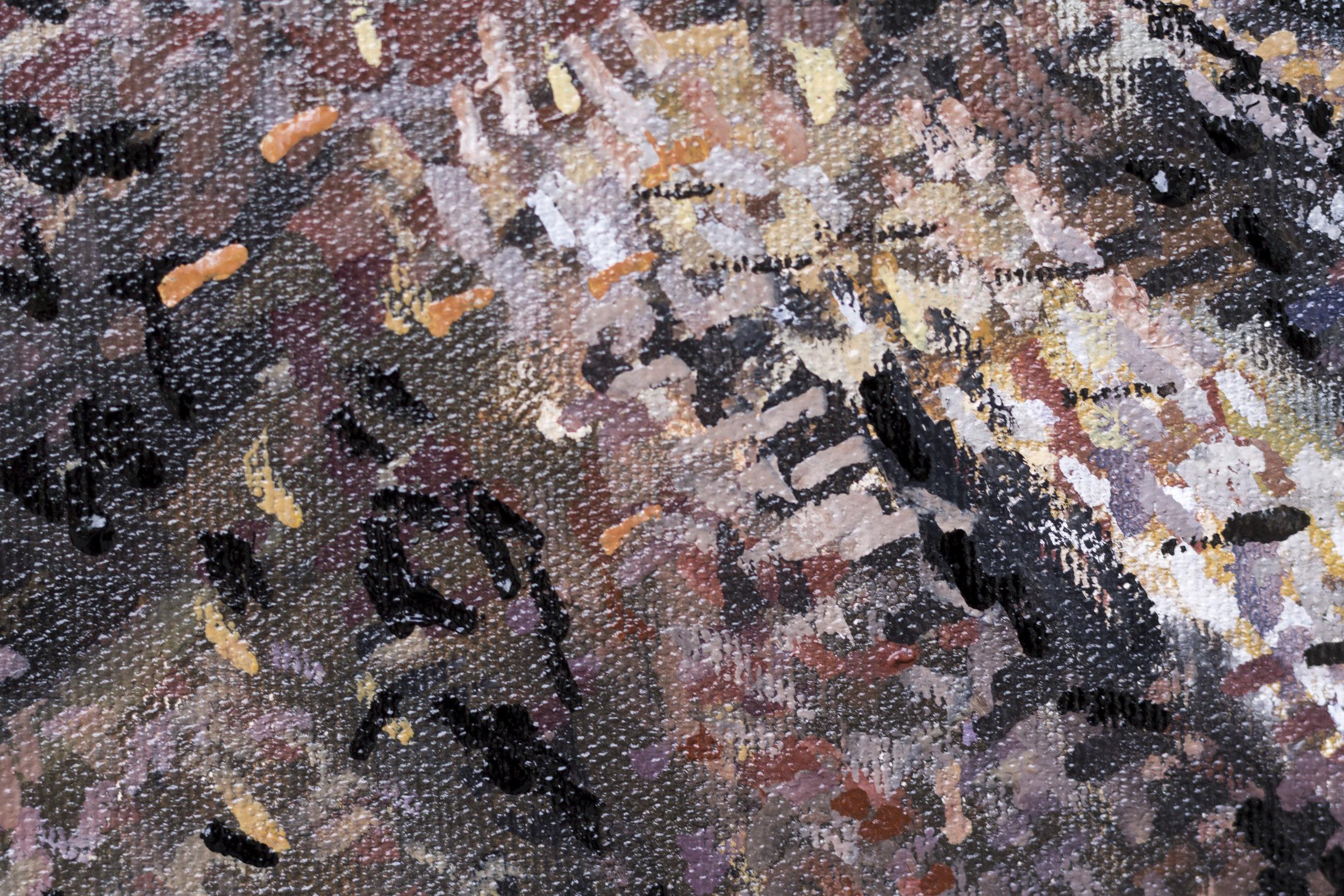 MegKlondike-HorsePainting7.jpg