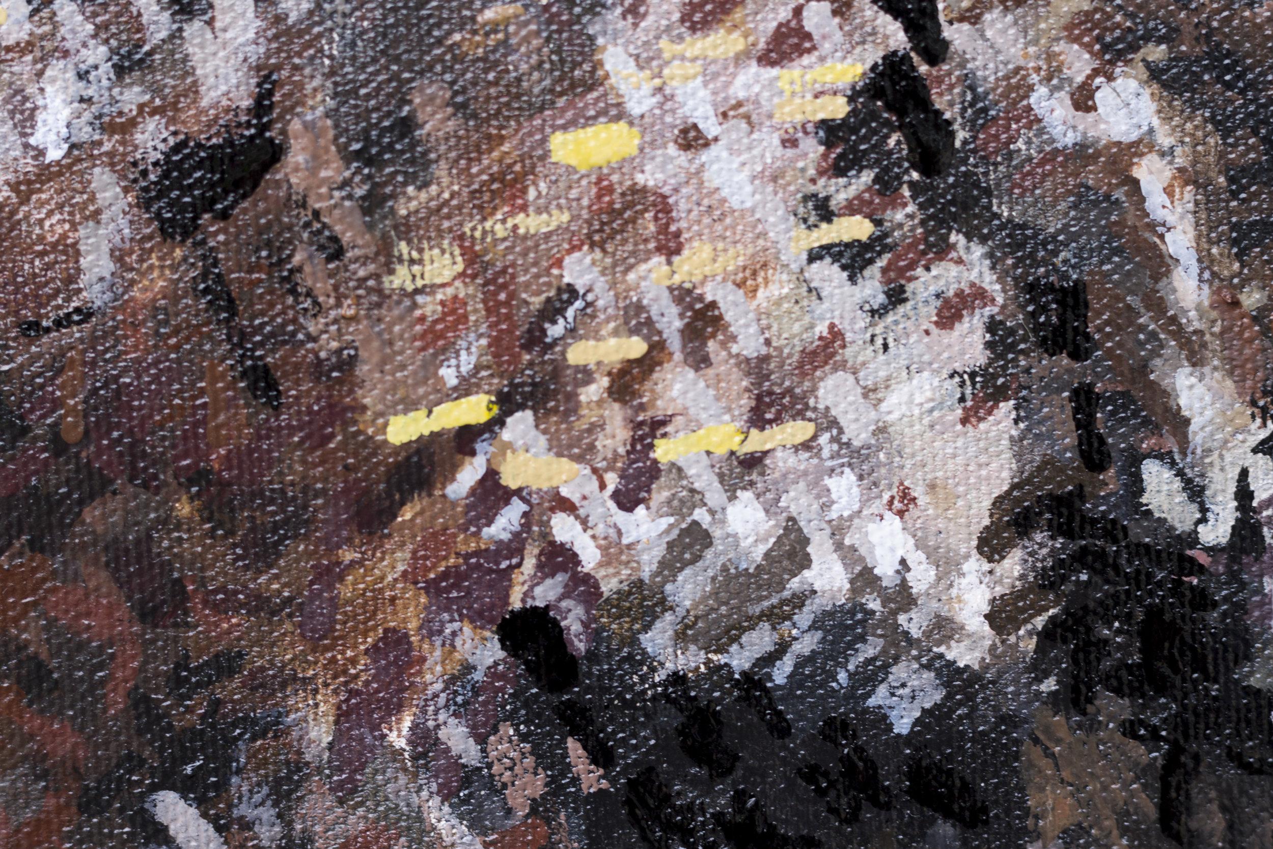 MegKlondike-HorsePainting8.jpg