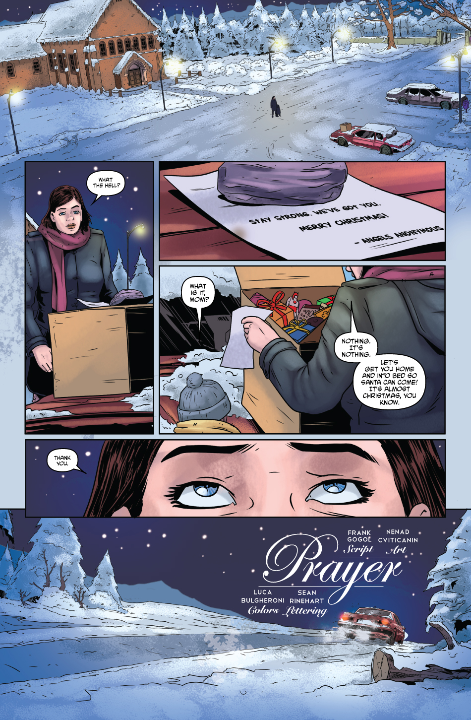 prayer_05_lettered.jpg
