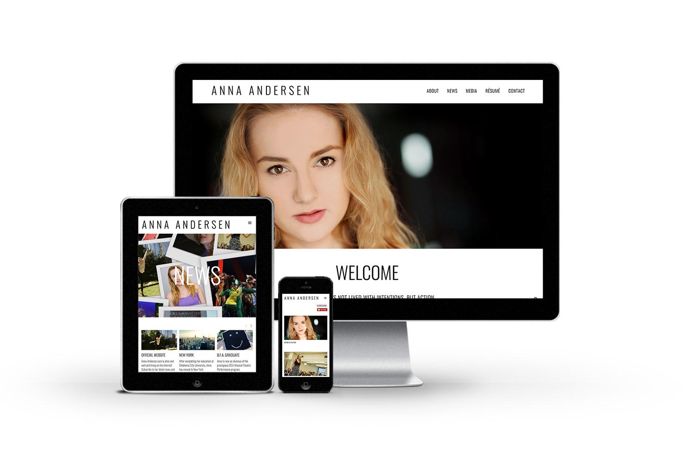 Anna-Andersen-Coming_Soon.jpg