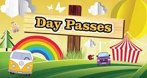 passes-day.jpg