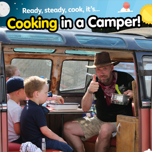 CJ19 FB COOKING IN A CAMPER 012.jpg