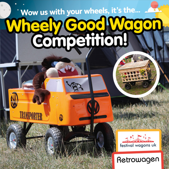 CJ19 FB WHEELY GOOD WAGONS 01 TILE.jpg