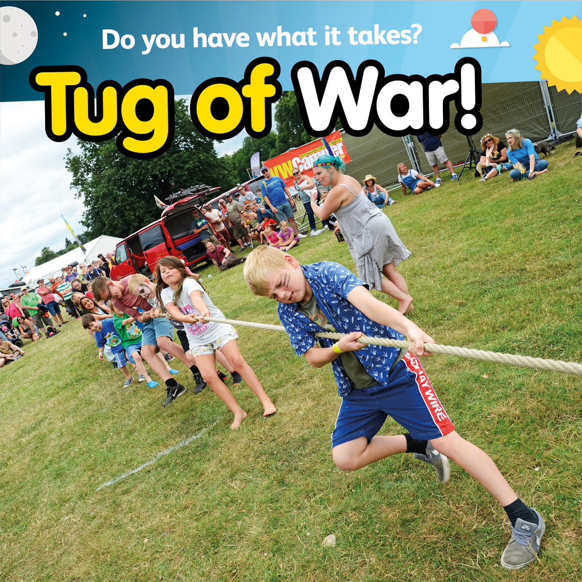 CJ19 FB TUG O WAR 01TILE.jpg