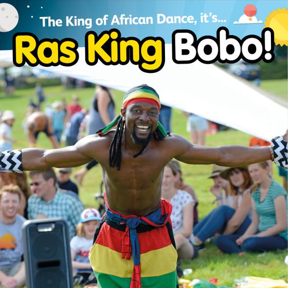CJ19 FB RAS KING BOBO 01TILE.jpg