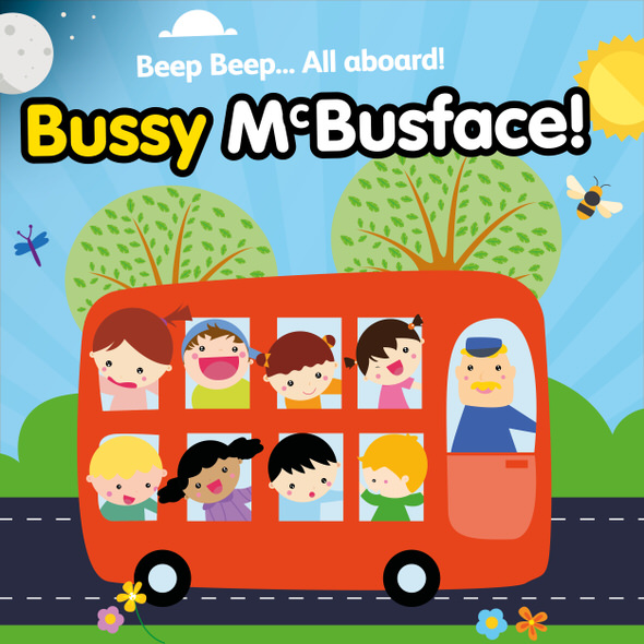 CJ19 BUSSYMCBUSFACE FB GRAPHIC 01tile.jpg