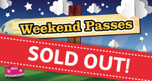 passes-weekend-soldout.jpg