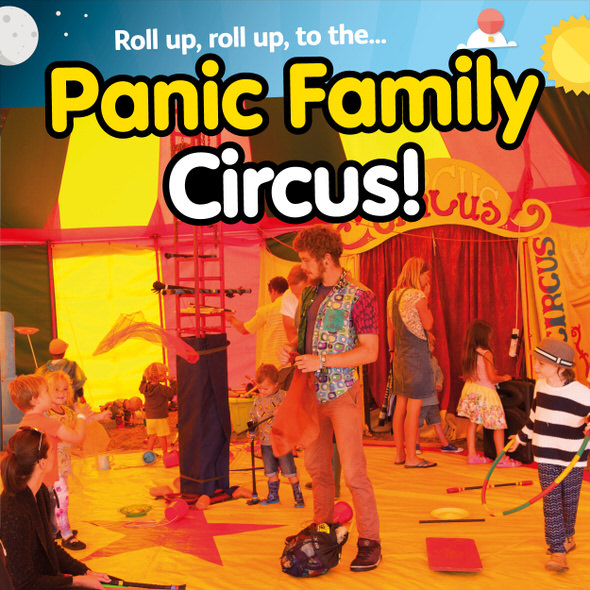 CJ19 FB PANIC FAMILY CIRCUS 06.jpg