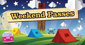 passes-weekend.jpg