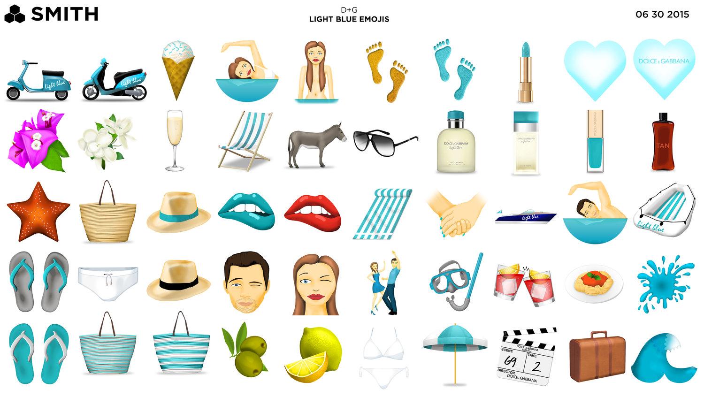emoji image.jpeg