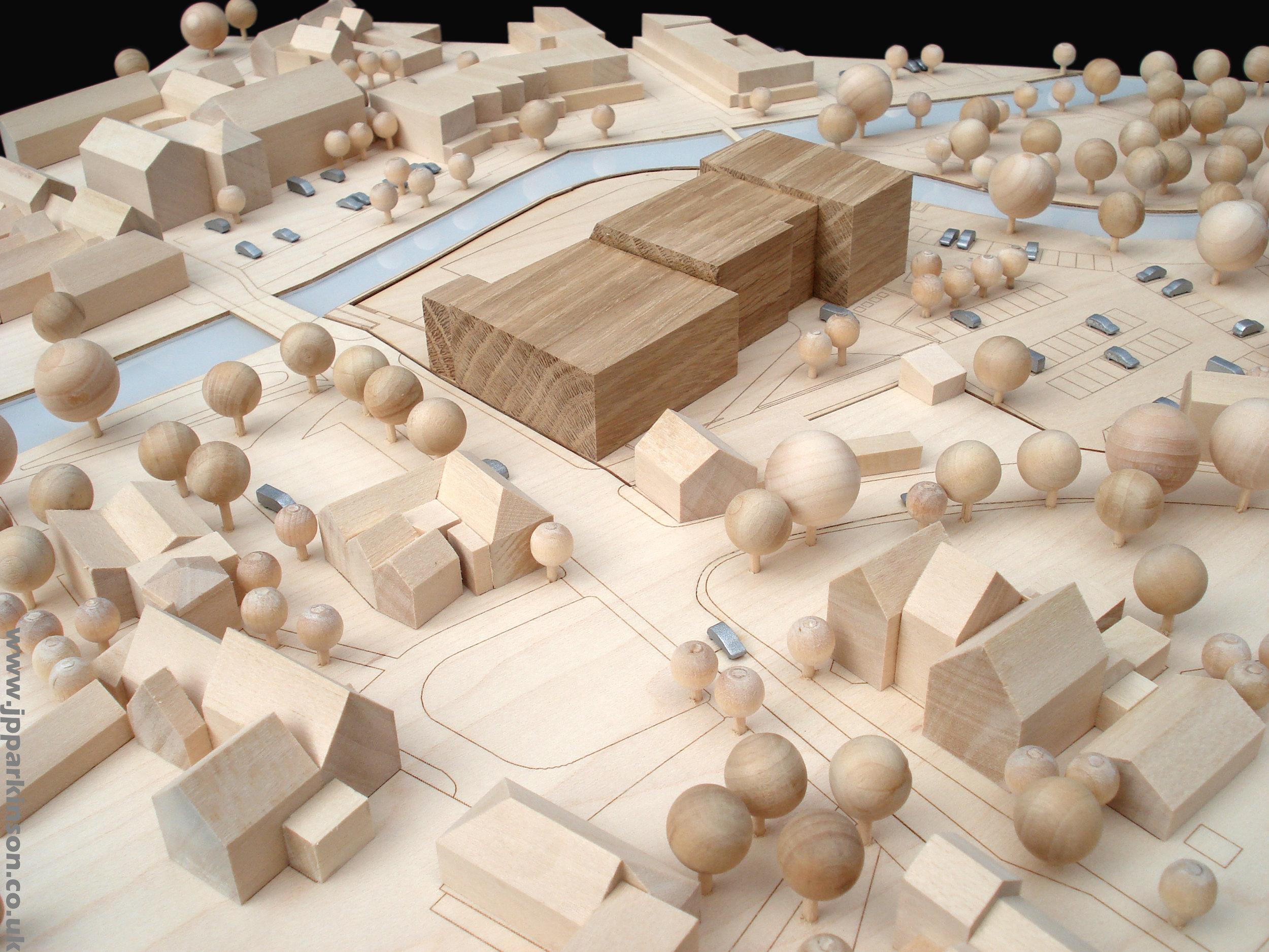 lsi-architects-norwich.jpg