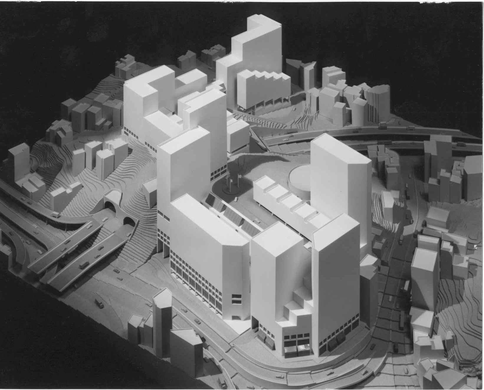 architectural-site-model-5.jpg