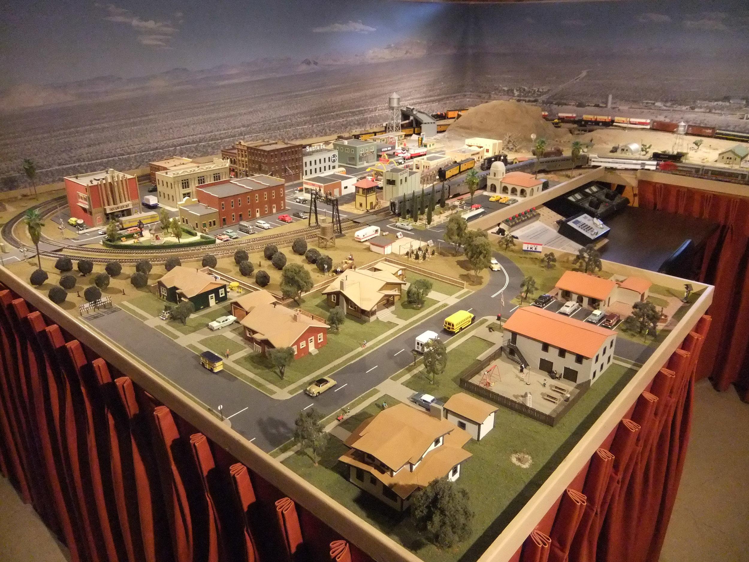 ho_layout_overview__corner_1__by_southwestchief-d62ux9m.jpg