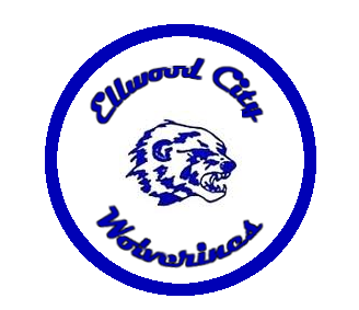 ellwood_city_wolverines_main_logo_ring.png