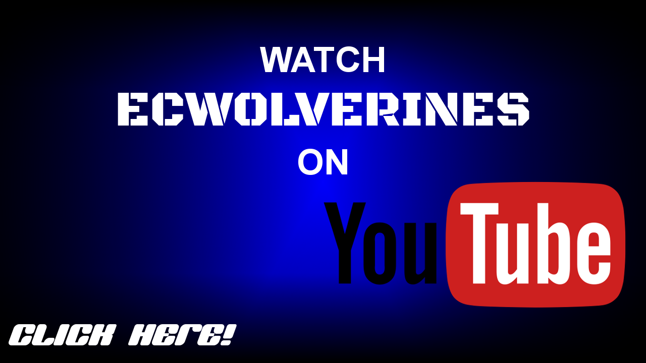 youtube_click_here_ecwolverines_news_page.png