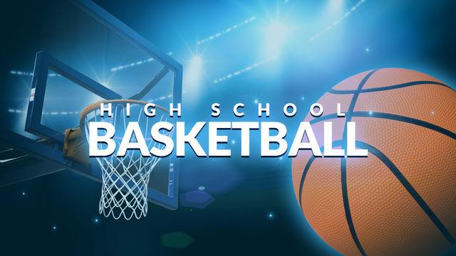 sports_high_school_basketball_1280x720_1500604061292_7550931_ver1.0_640_360.jpg