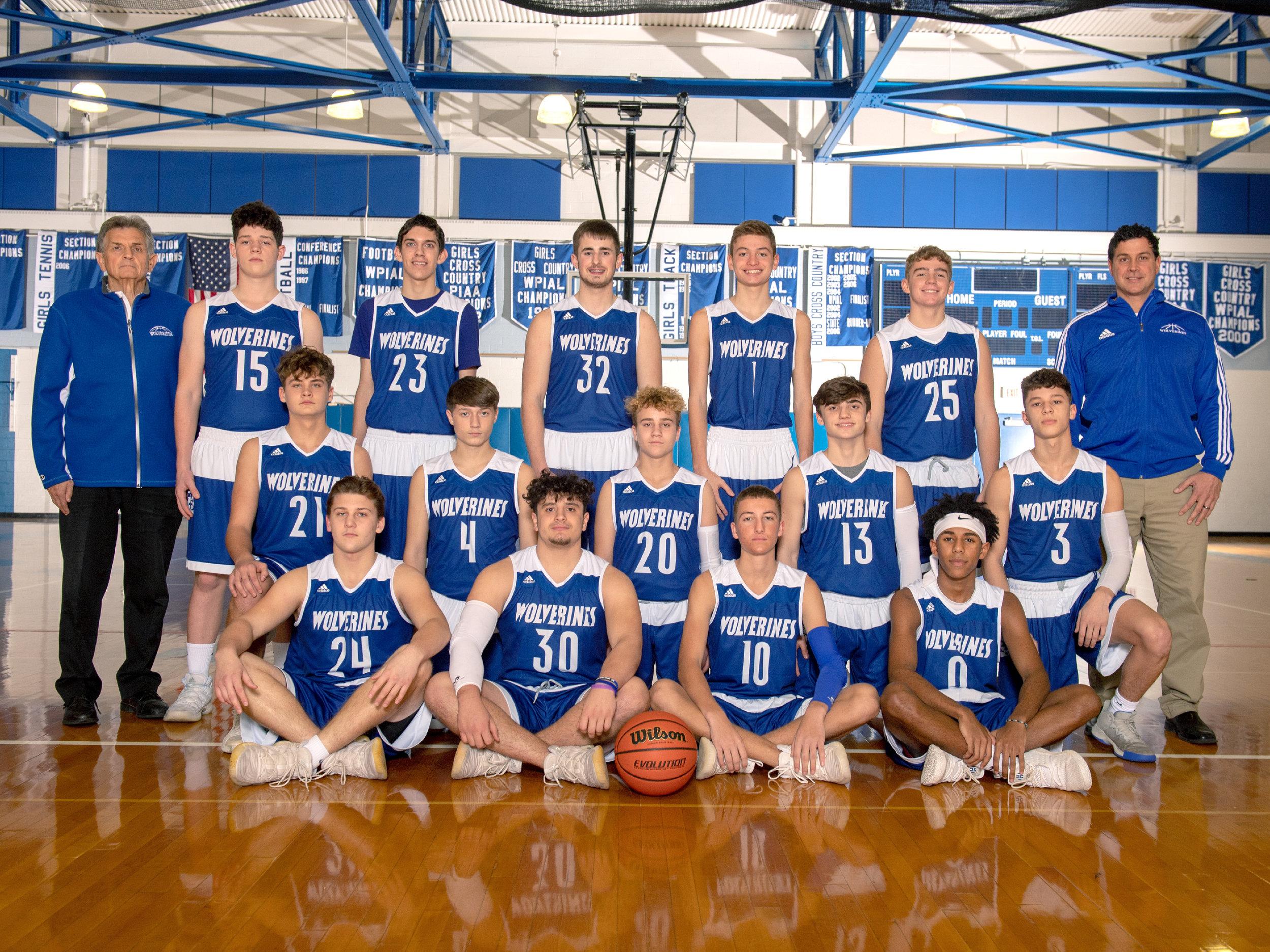 Boys Varsity Basketball_ 1CS2296.jpg