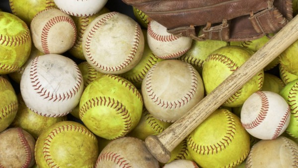 Baseball+Softball.jpg