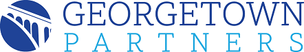 Georgetown-Partners-logo-final_50.png