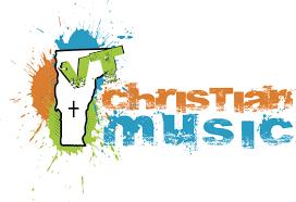 VT Christian Music