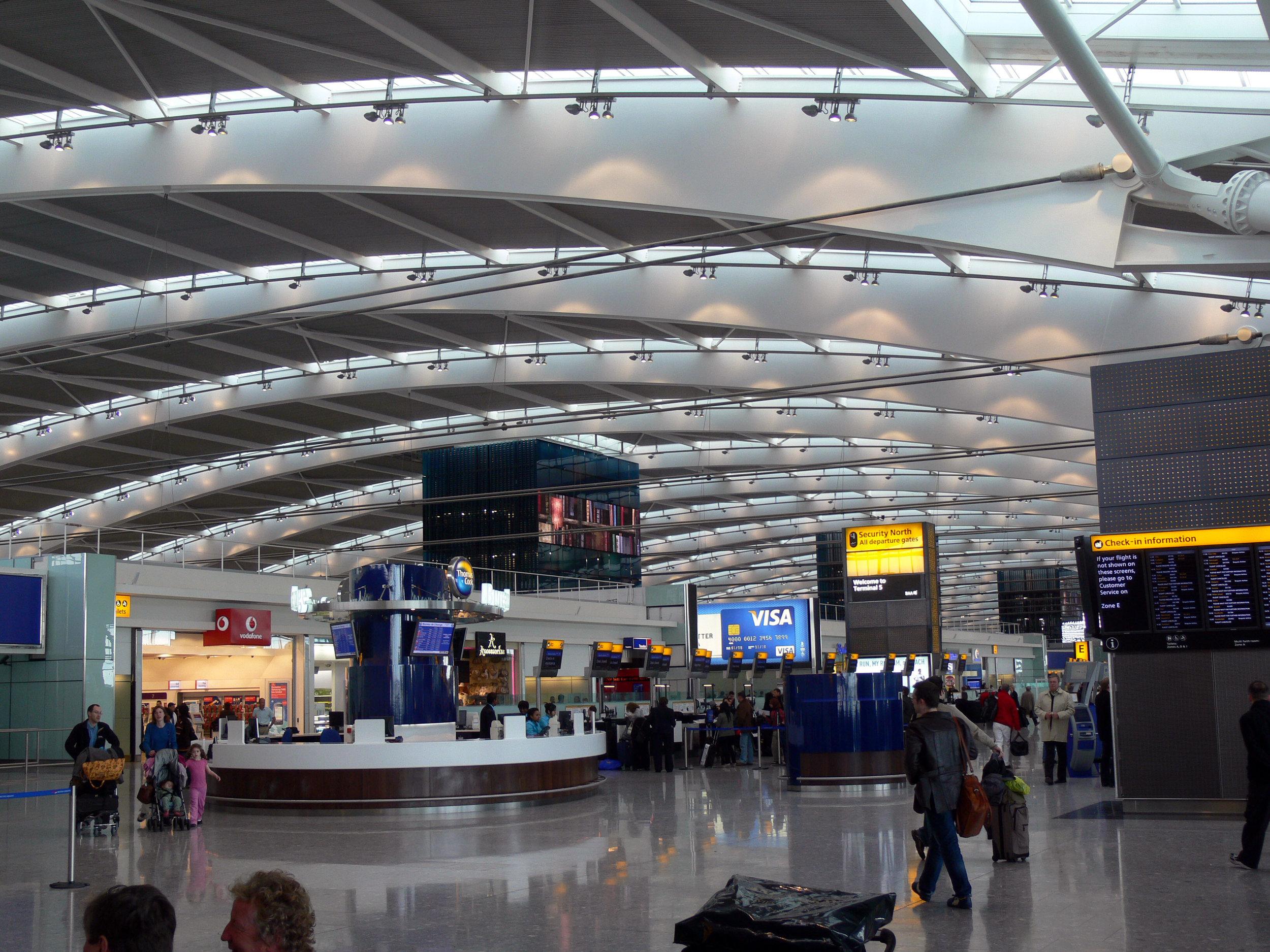 Heathrow_1@Christian Bickel.jpg