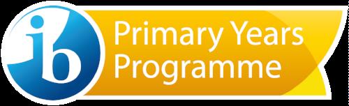 PYP logo.png