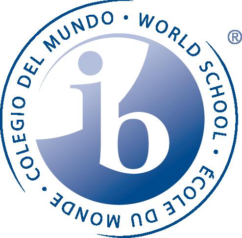IB logo high res.png