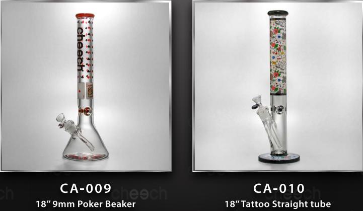Poker Beaker and Tattoo Straight Tube.png