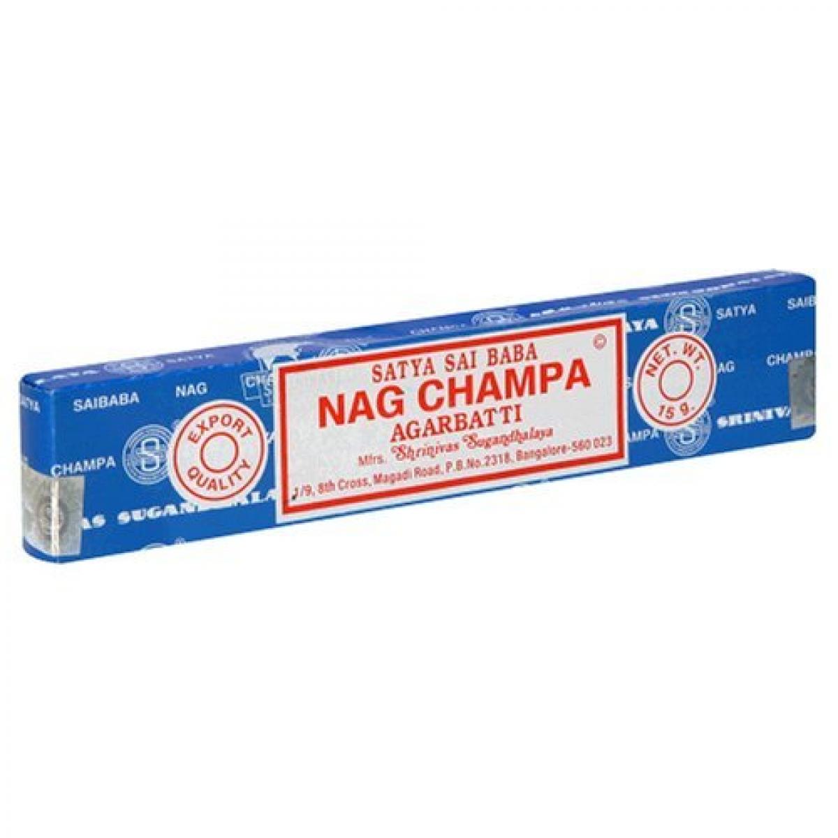 nag_champa_15_gr.jpg
