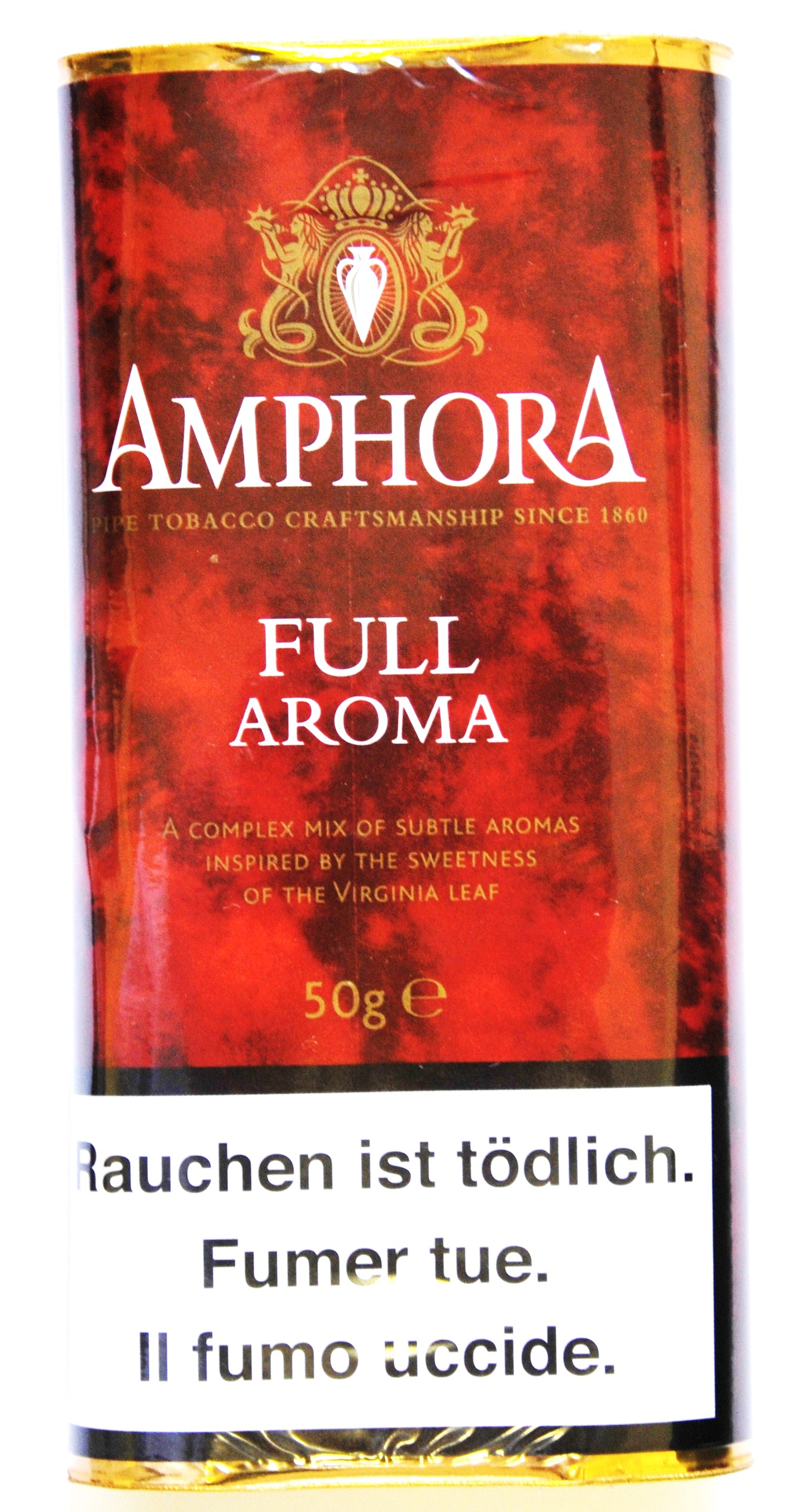 Amphora full aroma.jpg