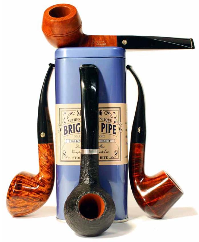 Brigham Pipe.png