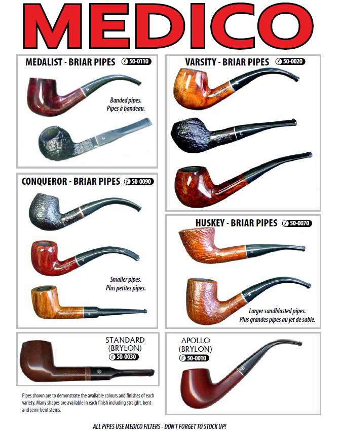 Medico pipe.png