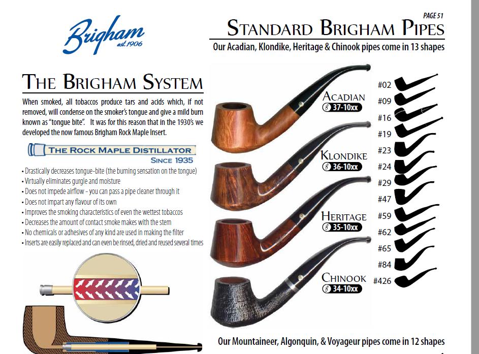 Brigham pipe 1.png