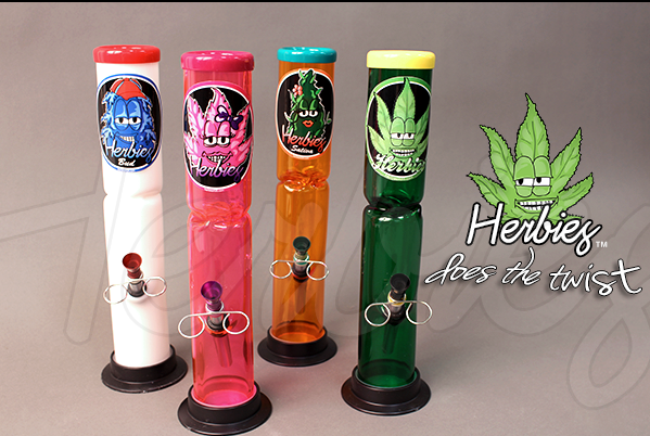 Herbies does the twist! Have a party with our new twist tube..png