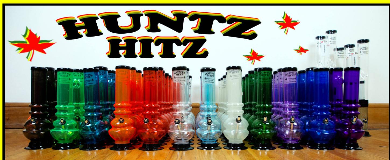 huntz.hitz1.png