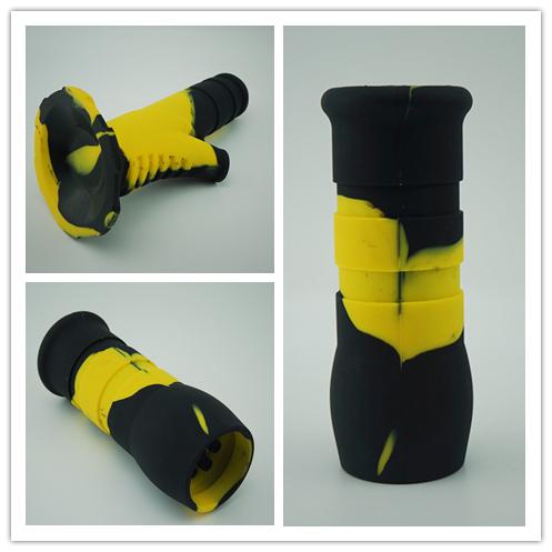 sp yellow.jpg