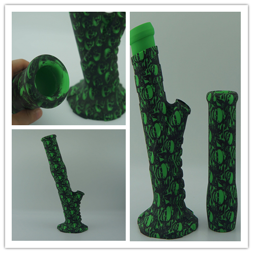 special green.jpg