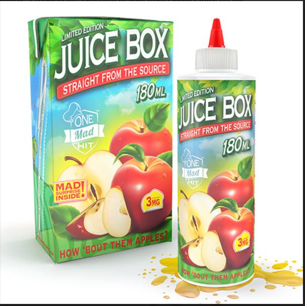 juicy box.png