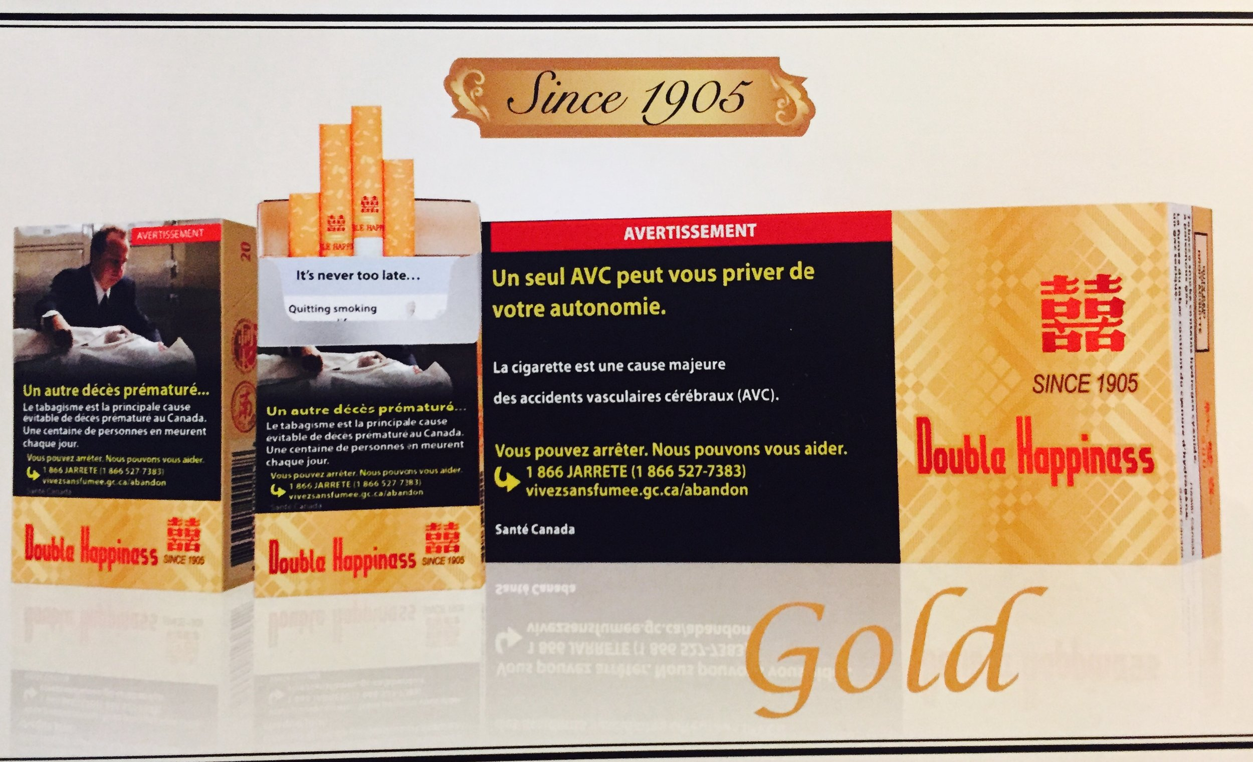 Gold: Strong taste;Classic Recipe;Rich Flavour;Golden Deluxe (lowest price in town)