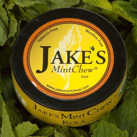 jakes-mint-chew-kola1.jpg