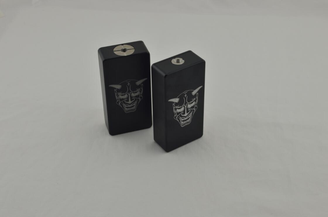 Hannya box mod-2.jpg