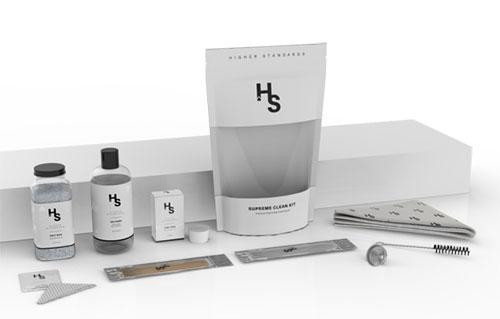 supreme-cleaning-kit.jpg